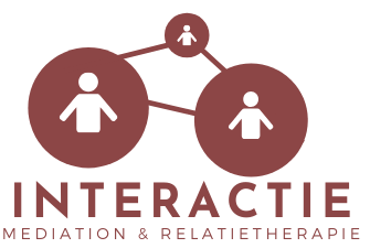 Relatietherapie en Mediation