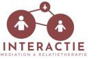 Relatietherapie en Mediation